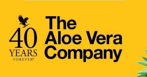 forever-the-aloe-vera-company