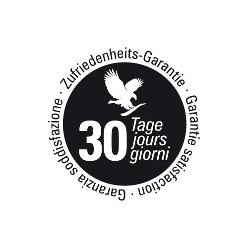 foreverliving-30tage-garantie