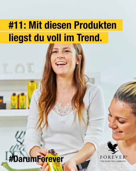 foreverliving-produkte-voll-im-trend