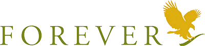 foreverliving-products-logo.png
