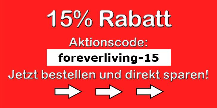 forever-rabatt-code
