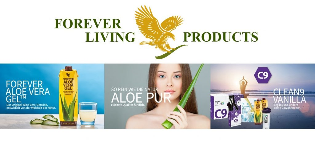 foreverliving-products