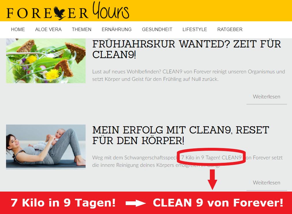 erfolg-mit-clean9