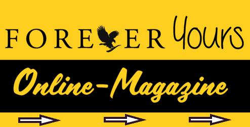 forever-living-yours-magazin