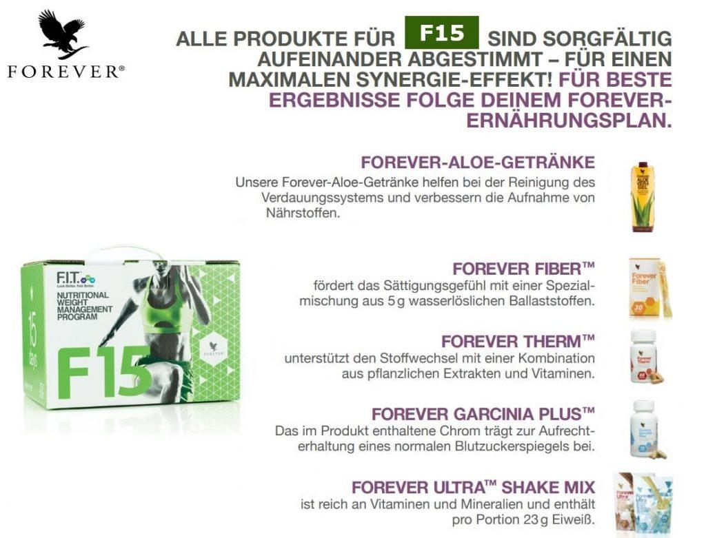 forever-f15-inhalt